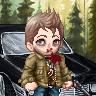 Dean Wnchester's avatar