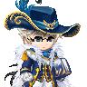 Philix Maximize's avatar