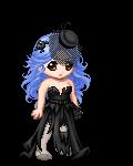 Immortelle Goddess's avatar