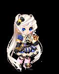 Queen Nami's avatar