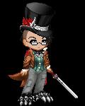 chicken noogets's avatar