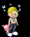 wolftera's avatar