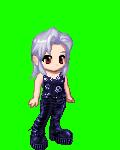 Rawle's avatar