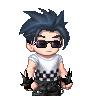 Jake Deth's avatar