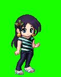 azngirl198's avatar