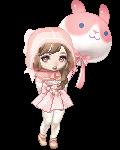 x-ArdentBrunette's avatar