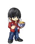 Smithkakarot's avatar