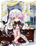 Dannasoul's avatar