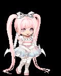 GeekSeizure 's avatar