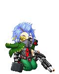 anwar97's avatar