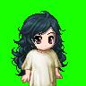 Chi Mitaki's avatar