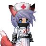 Lovee_Hatee_Heroo's avatar