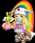 Rinako_CupCakeGir