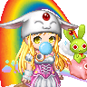 Rinako_CupCakeGir's avatar