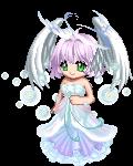 bunnyrabbit001