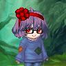 Rosealine Starlight's avatar