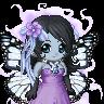 _Riyo_'s avatar