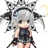 Ashisu's avatar