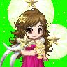 angel852's avatar