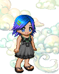 Lunaangel123's avatar