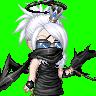 Whoreblaster's avatar