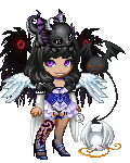 luna_selene18's avatar