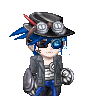 Sheep_are_fluffy's avatar