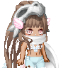 Sexual MoMo's avatar