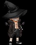 Free-bear-Hug IV's avatar