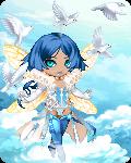 wolfkisser1's avatar