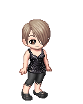 bellaXD15's avatar
