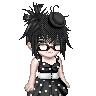 Mamas_Fallen-Angel18's avatar