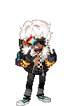 Aaron Kain's avatar