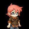 Hero Tsuzuki's avatar