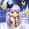 Misa Miyuki 's avatar