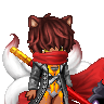 HakimsRazor's avatar