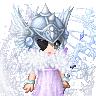 Suzu girl's avatar