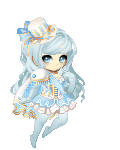 Mase Code's avatar