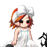 Niiwa's avatar