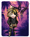 Avasti's avatar