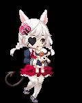 Cymphonia's avatar