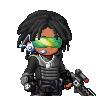 Lt Kaname 's avatar