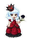 swiftriver_raven's avatar