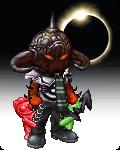 TheLoneWolf220's avatar