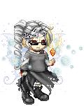 Teak Gemini's avatar