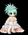 blueberry2930's avatar