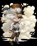 Oh lemontine's avatar