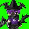 Koii's avatar
