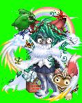 Foxii--Skittlez-