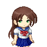 YvilovesBert's avatar